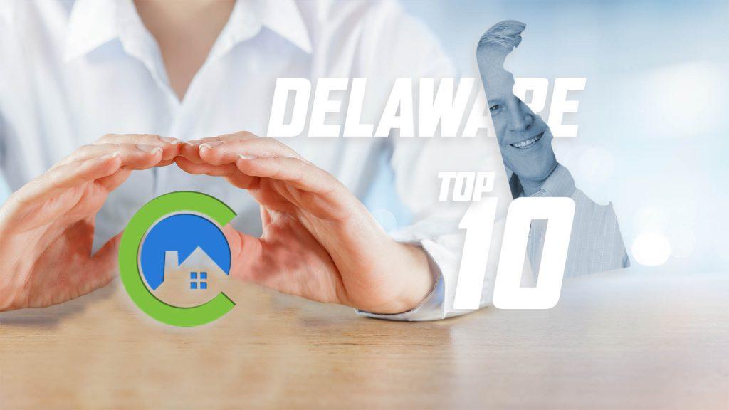 Delaware News Hub